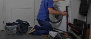 Wasmachine Reparatie Rotterdam Anton